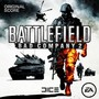 Mikael Karlsson – Battlefield: Bad Company 2