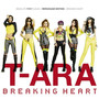 Braking Heart (Repackage)