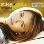 Miley cyrus &ndash; The Climb