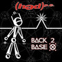 (hed) P.E. – Back 2 Base X