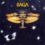 Saga – Saga