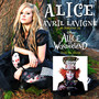 Avril Lavigne Alice