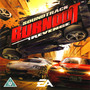 Unwritten Law – Burnout : Revenge