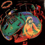 Ten Years After – 1972 - Rock & Roll Music To The World