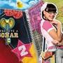 Danna Paola – Atrevete a soñar 2