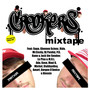 Crookers – Crookers Mixtape