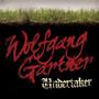 Wolfgang Gartner – Undertaker