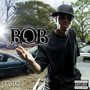 B.o.B Eastside