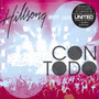 Hillsong United – Con Todo