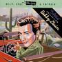 Bobby Darin – Wild, Cool & Swingin'