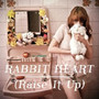 Florence And The Machine – Rabbit Heart EP