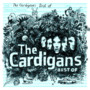 The Cardigans – Best Of Cd1