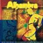Oliver Shanti & Friends – Alhambra