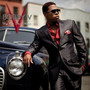 bobby v – Fly on the Wall