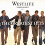 Westlife – Unbreakable, Vol. 1: The Greatest Hits
