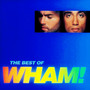Wham! – The Best Of Wham!