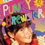 Gary Portnoy – Punky Brewster Theme