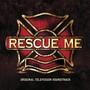 Tom McRae – Rescue Me