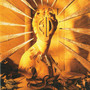Emerson, Lake & Palmer – The Atlantic Years