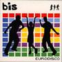 bis – Eurodisco