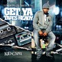 Loaded Lux – Get Ya Tapes Ready