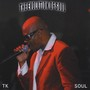 TK Soul – The Evolution of Soul