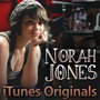 Norah Jones – iTunes Originals