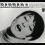 Barbara – Barbara