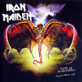 Iron Maiden – Live At Donington