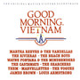 The Beach Boys – Good Morning Vietnam