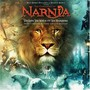 Alanis Morissette – The Chronicles Of Narnia