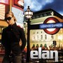 Elan – London Express