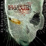 Killswitch Engage – As Daylight Dies Disc 1