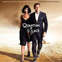 Jack White & Alicia Keys – Quantum of Solace