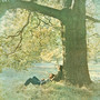 John Lennon &ndash; Plastic Ono Band