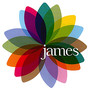 james – Fresh As A Daisy