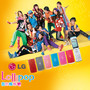f(x)&M.I.C. – Lollipop