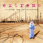 Extreme – Waiting for the Punchline [Bonus Track]