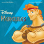 alan menken – Hercules OST