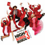 High School Musical – High School Musical 3: Senior Year