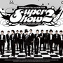 Super Show 2 (The 2nd Asia Tour Concert Album)