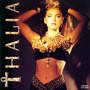 Thalía – Thalia (1990)