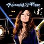 Natasha St-Pier – Natasha St-Pier (Version deluxe)