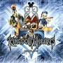 Kingdom Hearts II Original Soundtrack [Disc 1]