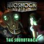 Garry Schyman – Bioshock OST