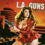 L.A. Guns – Golden Bullets
