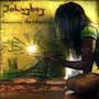Johnyboy – Досчитай До Десяти
