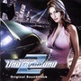 Unwritten Law – Need For Speed Underground 2