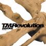 T.M.Revolution – INVOKE
