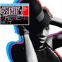 Estelle Ft. Kanye West – American Boy
